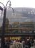 фрагмент торгового центра