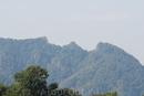 У каждой горы есть своя легенда))))