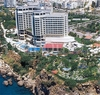 Фотография отеля Dedeman Antalya