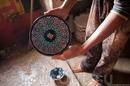 Сафи – марокканская столица керамики