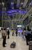 аэропорт Сванабуми