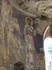 Храм Св.Николая...