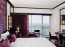 Фото Novotel Ha Long Bay Hotel