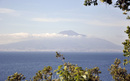 Красота Неаполитанского залива.