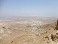 Кумран - местность на сухом плато, примерно в полутора километрах от северо-западного побережья Мёртвого моря, на Западном берегу, рядом с израильским ...