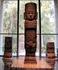 государственный музей архиологии. выставлены экспонаты всех циывилизаций и культур заселяющих когда-то Юкатан. знаменитые атланты из Тулы