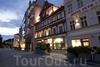Фотография отеля Petr Hotel