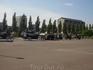 Площадь Победы (вроде бы))