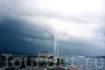 Торнадо Август 2002