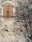 Кик-ин-де-Кёк - означает «Посмотри в кухню» в башне расположен исторический музей Таллинна
