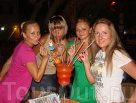 Marmaris (summer time)