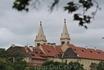 Фото 1 рассказа Чехия-Прага Прага
