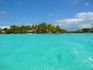discovering Mauritius small islands