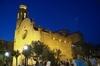 Фотография Церковь Святой Марии и Святого Николаса в Калелье