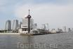 порт Токио