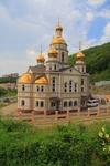 Фотография Храм Святой Равноапостольной княгини Ольги