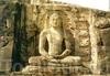 Фотография Храм Гал Вихара