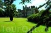 Фотография отеля Airth Castle Hotel And Spa Resort