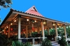 Фотография отеля Buffalo Bay Vacantion Club