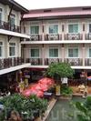 Фотография отеля Rambuttri village inn&plaza