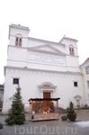 Собор Святого Петра и Павла