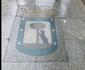 Странно, что раньше, прогуливаясь по Calle Mayor, я не видела под ногами этих милых мишек с земляничным деревом - символом Мадрида. Кстати, земляничное ...