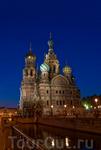 Фото 342 рассказа 2013 Санкт-Петербург Санкт-Петербург