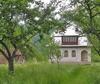 Фотография отеля Karpatskiy zatyshok chastn.otel'