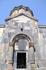 Крепость Амберд Амберд - крепость, построенная еще в 7 веке на высоте более 2000 метров. Не очень понятно, кого и от кого она защищала, находясь в таком ...