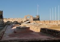 Крепость Фиркас