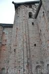 Ярославово Дворище.Церковь Параскевы Пятницы. 1207 г.