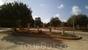 территория парка Аполлония
