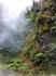 долина поствулканических явлений – Фурнаш