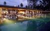 Фотография отеля Sala Phuket Resort & Spa