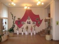 Светлогорский музей
