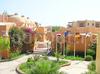 Фотография отеля Sultan Bey Hotel