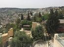 Великолепный Израиль: Иерусалим - мировой центр религии и истории