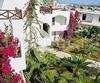 Фотография отеля Rethymno Residence