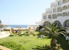 Фотография отеля Delphin El Habib Resort
