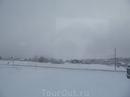 2013-01-05 Логойск