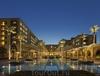 Фотография отеля Jumeirah Messilah Beach Hotel & Spa