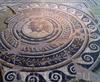 Фотография Археологический музей Диона