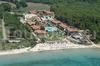 Фотография отеля Simantro Beach