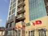 Фотография отеля Ramada Downtown Dubai