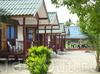 Фотография отеля Phi Phi Sand Sea View Resort