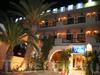 Фотография отеля Galini Palace