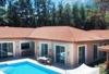 Фотография отеля Akka Residence - Villa Saphire