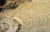 Фотография Руины римского театра