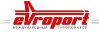 Европорт Europort