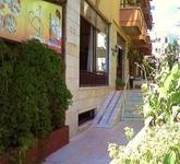 Anilgan Hotel Alanya